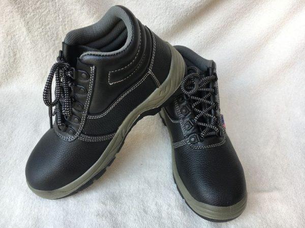 Muška radna cipela Siga