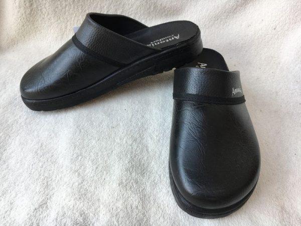 Muška papuča Antonia