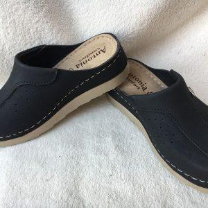 Ženska papuča Lena