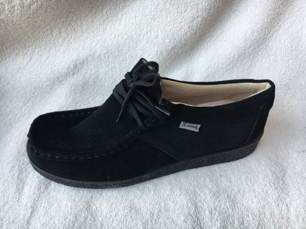 Ženska cipela Sebago