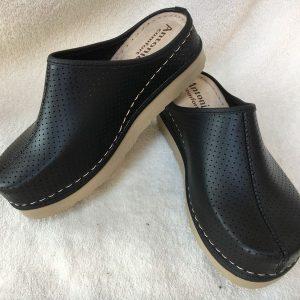 Ženska papuča Lea