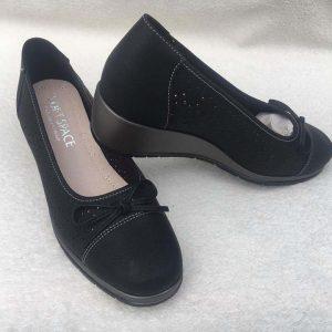 ženska cipela Sara